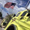 Taft Volunteer Fire Department