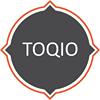 Toqio Inc
