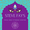 Steve Fay's Yoga and Fitness Center