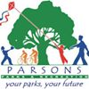 Parsons Parks and Recreation