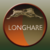 Longhare Content & Editorial Services