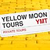 Yellow Moon Tours