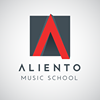 Aliento Music School