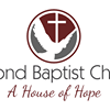 Second Baptist Church - A House of Hope