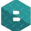 Bowes Mechanical Ltd