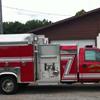 Northside Fire Department