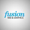 Fusion Web & Graphic Design