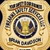 Firearms Safety Services LLC