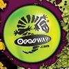 ORASWAY