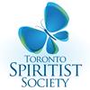 Toronto Spiritist Society