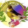Asociación de Timbradistas de Venezuela