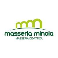 Masseria Minoia