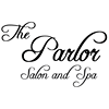 The Parlor Salon and Spa