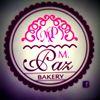 M.Paz bakery