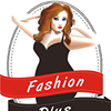 Fashion Plus