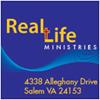 Real Life Ministries, Salem VA