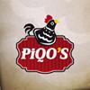Piqo's Restaurante