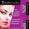 Erika Bermudez Spa Tienda de Cosmeticos Y Peluqueria