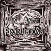 13th Angel Productions