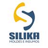 Silika Moldes e Insumos thumb