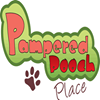 Pampered Pooch Place