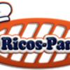 Ricos Pan