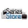 Series-store.fr