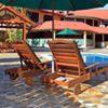 Mr. Kwila Outdoor Furniture Pty Ltd.