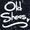 OldShoes thumb