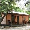 Cave Creek Ranch