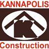 Kannapolis Construction Company, Inc.