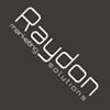 Raydon Marketing Solutions