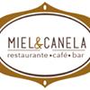 Miel&Canela