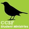 Christ Church Santa Fe Student Ministries thumb