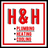 H & H Plumbing Heating and Cooling