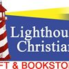 The Lighthouse Christian Gift & Bookstore