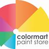 Colormart Paint Store
