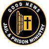Good News Jail and Prison Ministry - Salt Lake County