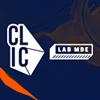 Movimiento CLIC