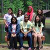 UAB Social Justice Advocacy Council