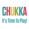Chukka Caribbean Adventures thumb