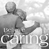 Alzheimer's and Dementia Resource Center