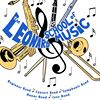 Leonard School of Music