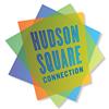 Hudson Square BID