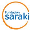 Fundación Saraki thumb