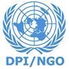 UN DPI NGO Relations