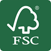 FSC Australia and New Zealand