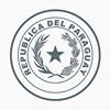 Ministerio de Tecnologías de la Información y Comunicación de Paraguay