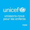 UNICEF Togo Officiel