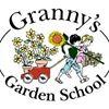 Granny's Garden School in Loveland, OH